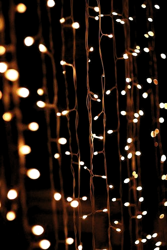 Darkwallpaperiphone Wallpaperbackgrounds Darkwallpaperiphone Wallpaper Iphone Christmas Christmas Phone Wallpaper Christmas Lights Wallpaper