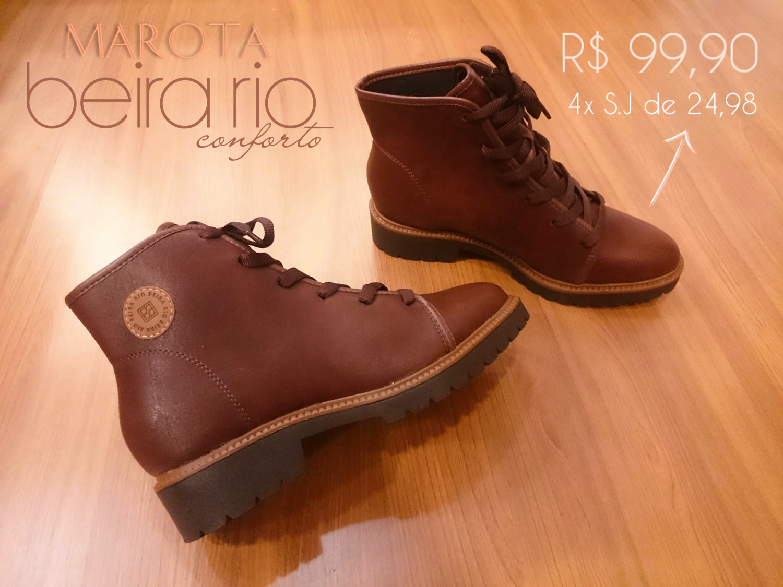Get Your Original Timberland Boots Fashion Nigeria