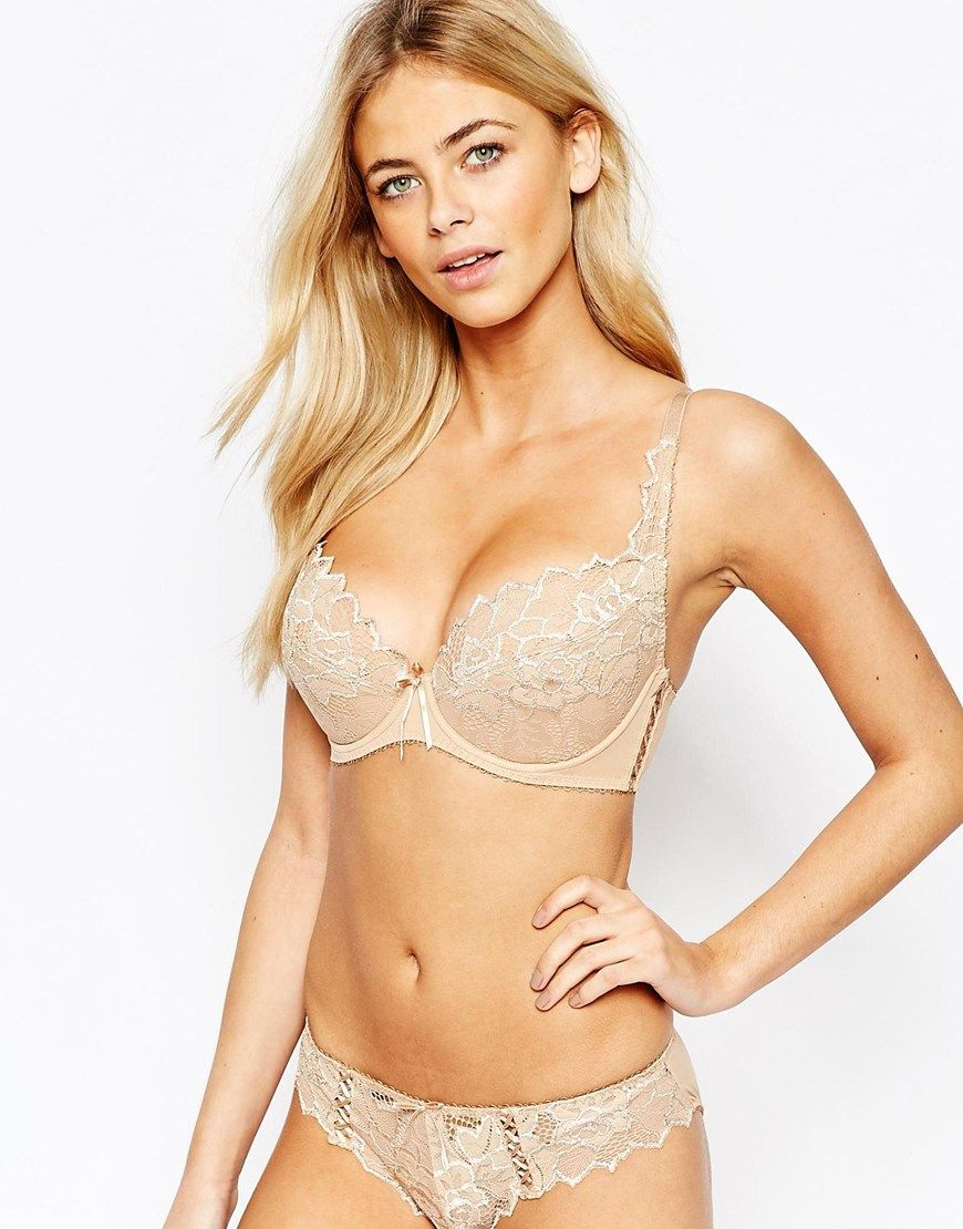 6f792ff573 Lepel+Fiore+Lingerie+Set+in+Nude