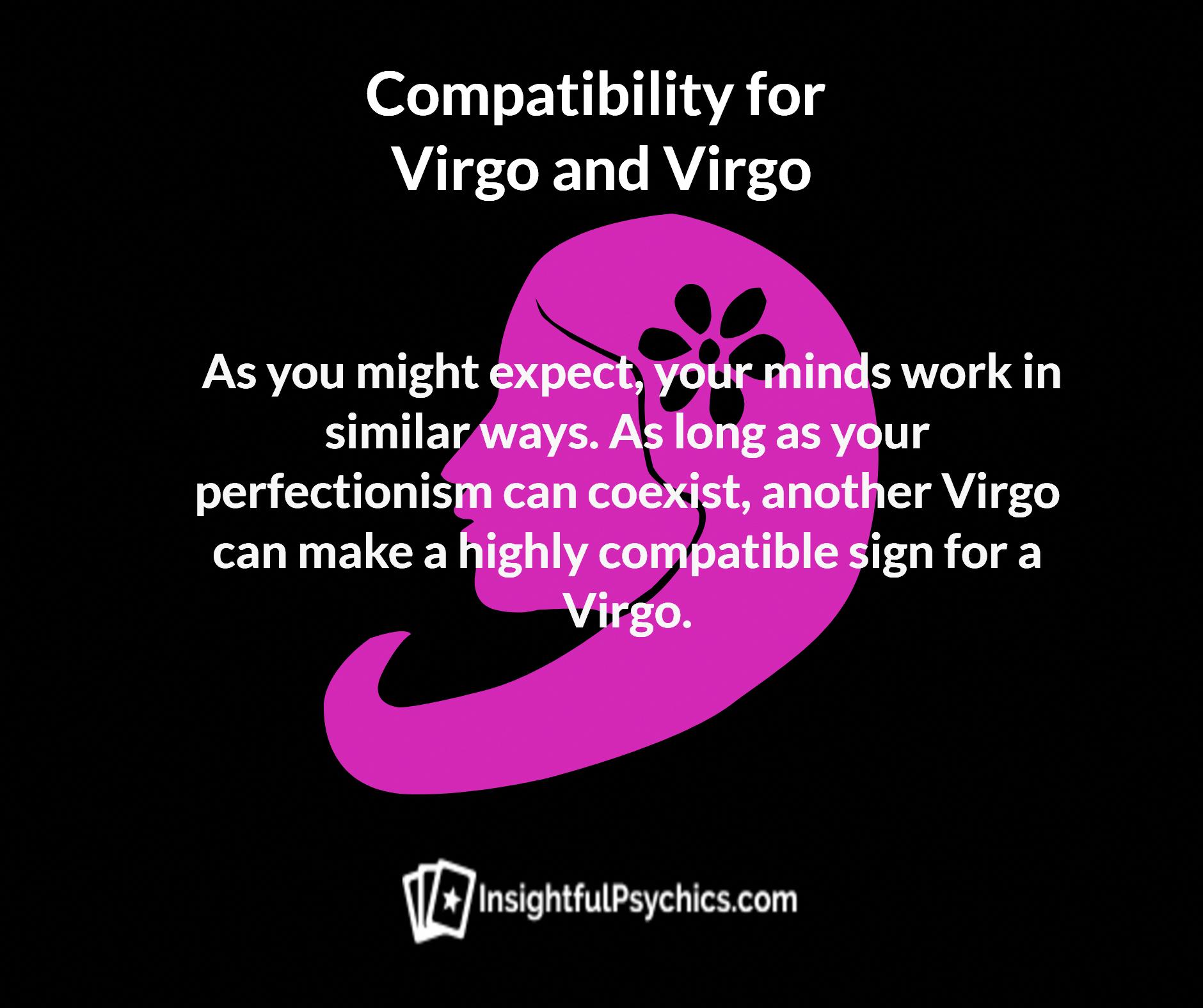 Big ass scorpio sex compatibility mature