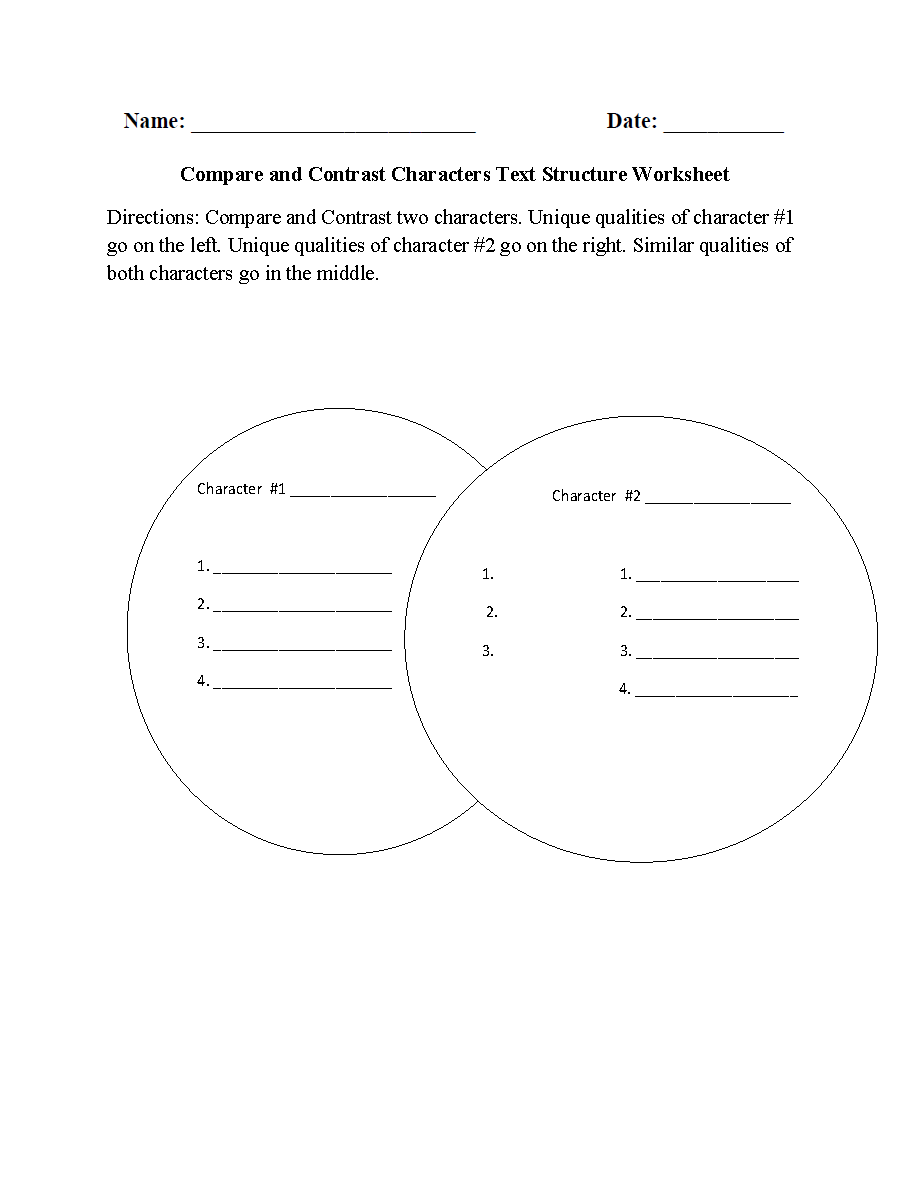Cause and Effect Text Structure Worksheet  stuff I like  education, alphabet worksheets, printable worksheets, learning, multiplication, and worksheets Cause And Effect Comprehension Worksheets 2 1199 x 910