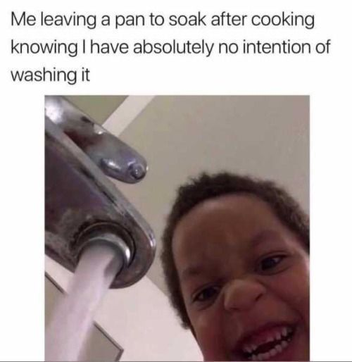 The Funniest Memes Of The Day That Are Absolutely Hilarious 26