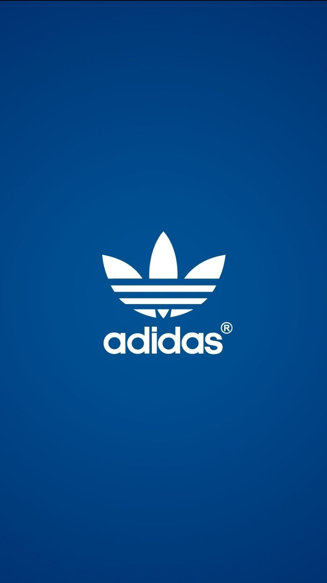 Download this Wallpaper iPhone 5 - Products/Adidas (1080x1920) for ...