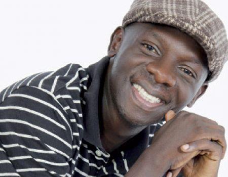 Pastor Wilson Bugembe Mukama Mulungi Free Mp3 Download