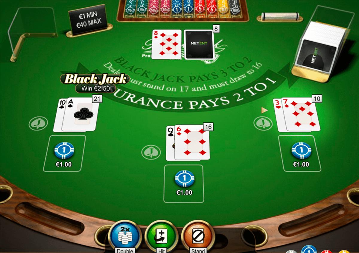 Игровой автомат братва играть онлайн бесплатно