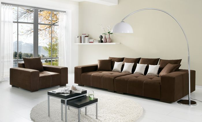 Delightful Billig Schlafsofa Mit Sessel Great Pictures