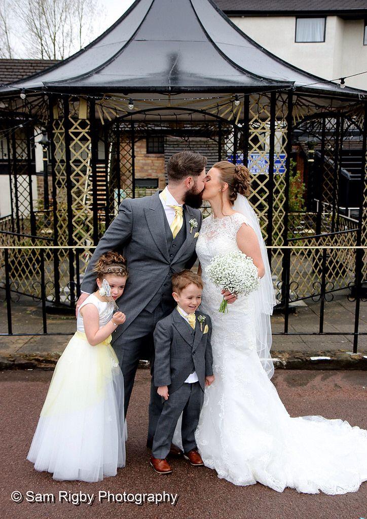 Family Hotel wedding, Wedding, Mermaid wedding