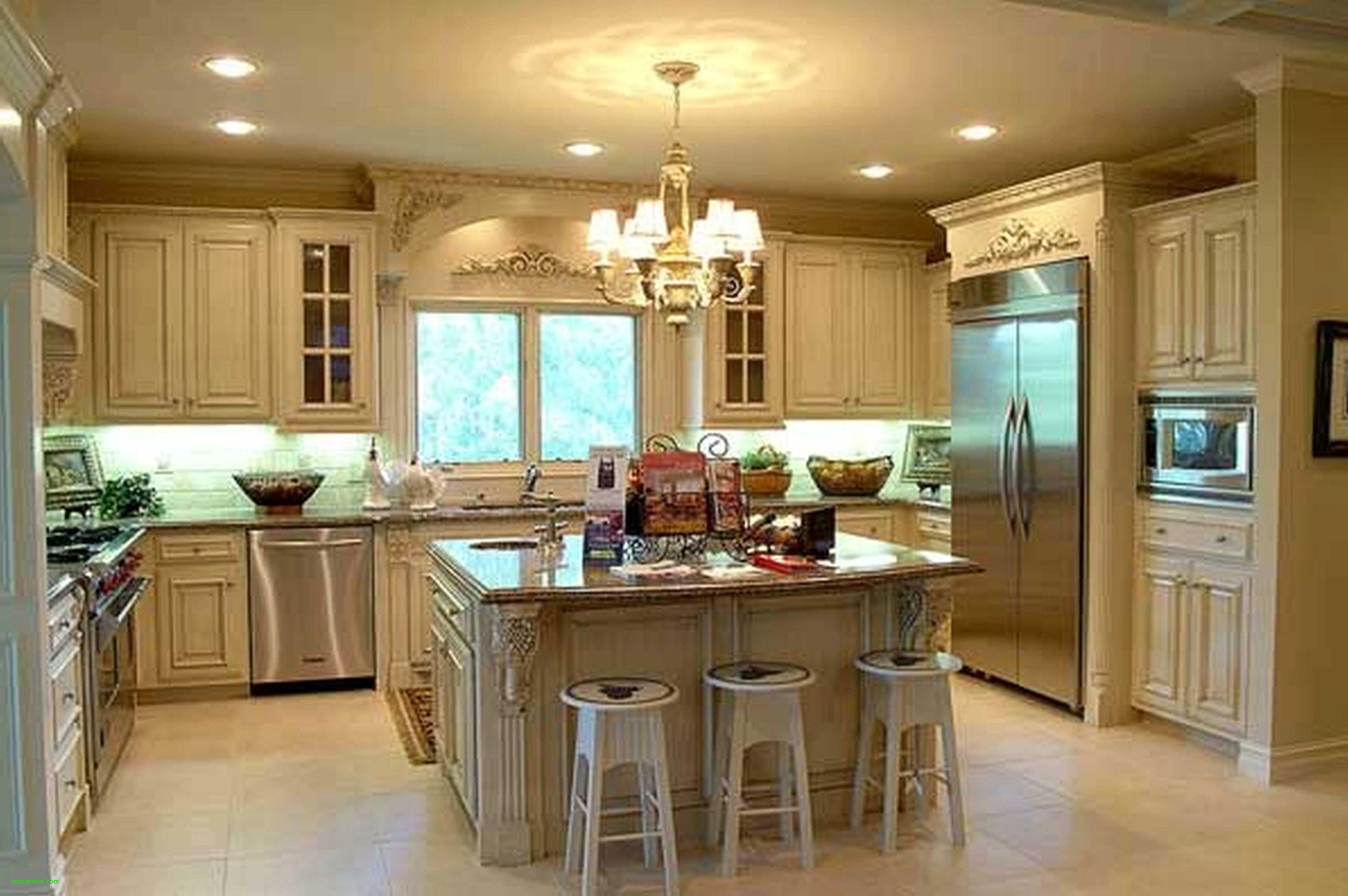 Kitchen Design Ideas Country Inspirational With No Top Cabinets Home Plan  With Top