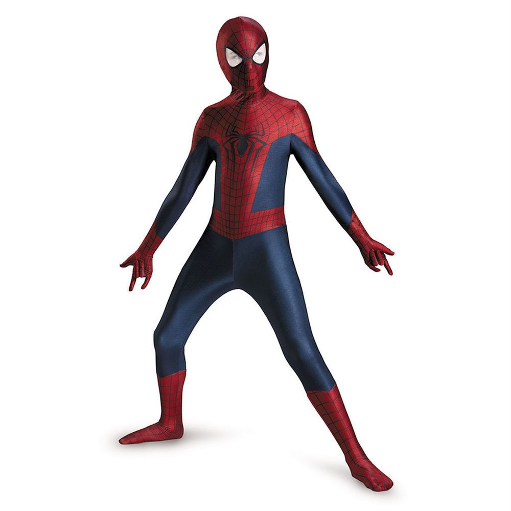 how to get all suits in amazing spider man 2