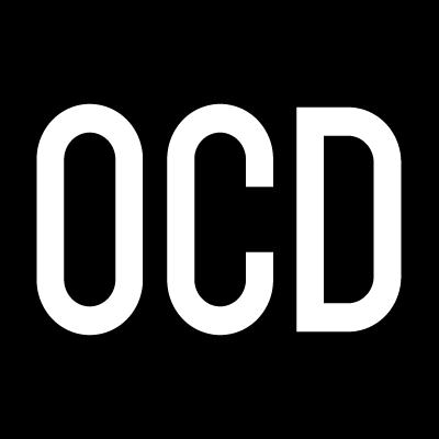anal retentive disorder treatment