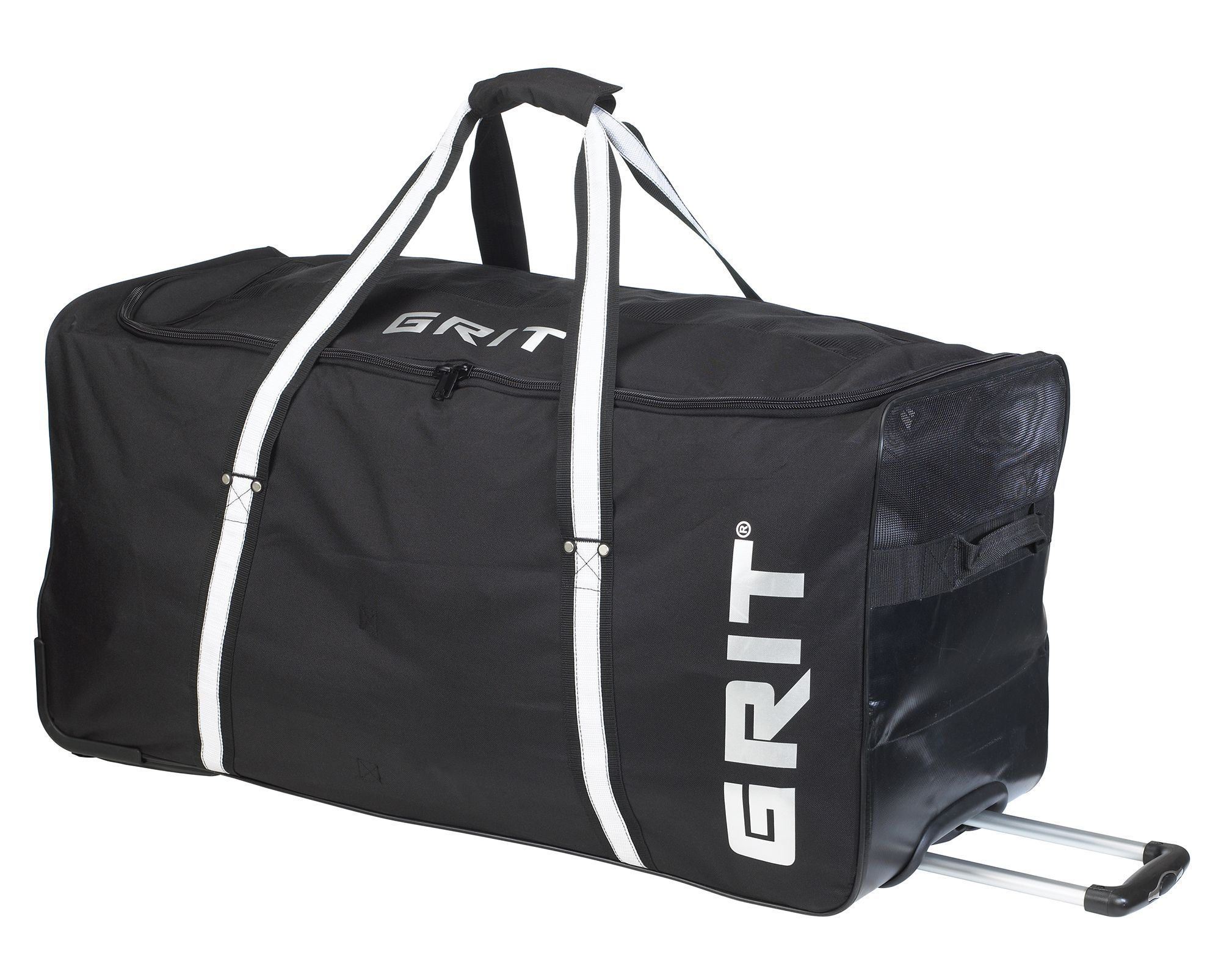 Grit Hx1 36a Hockey Wheel Bag Bags Hockey Sports Equipment