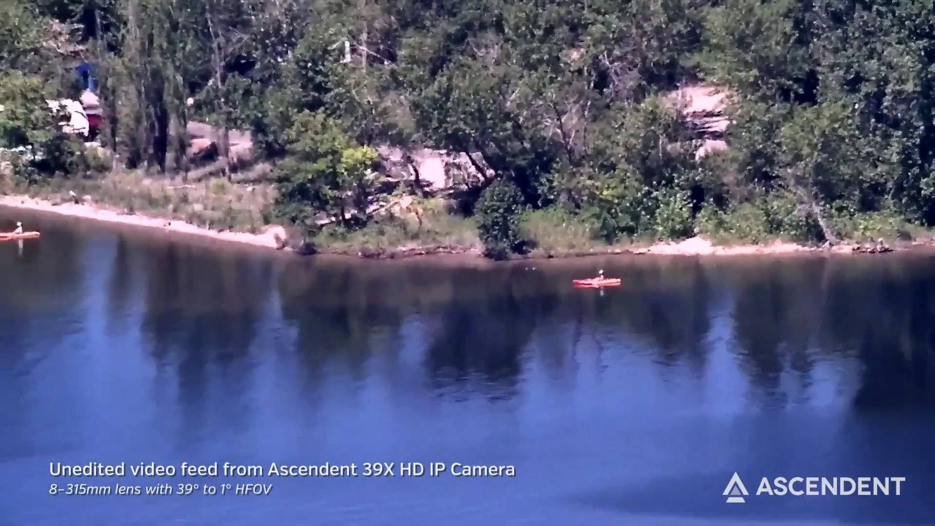 HD IP ONVIF 39x optical zoom Long range PTZ Camera … | HD IP