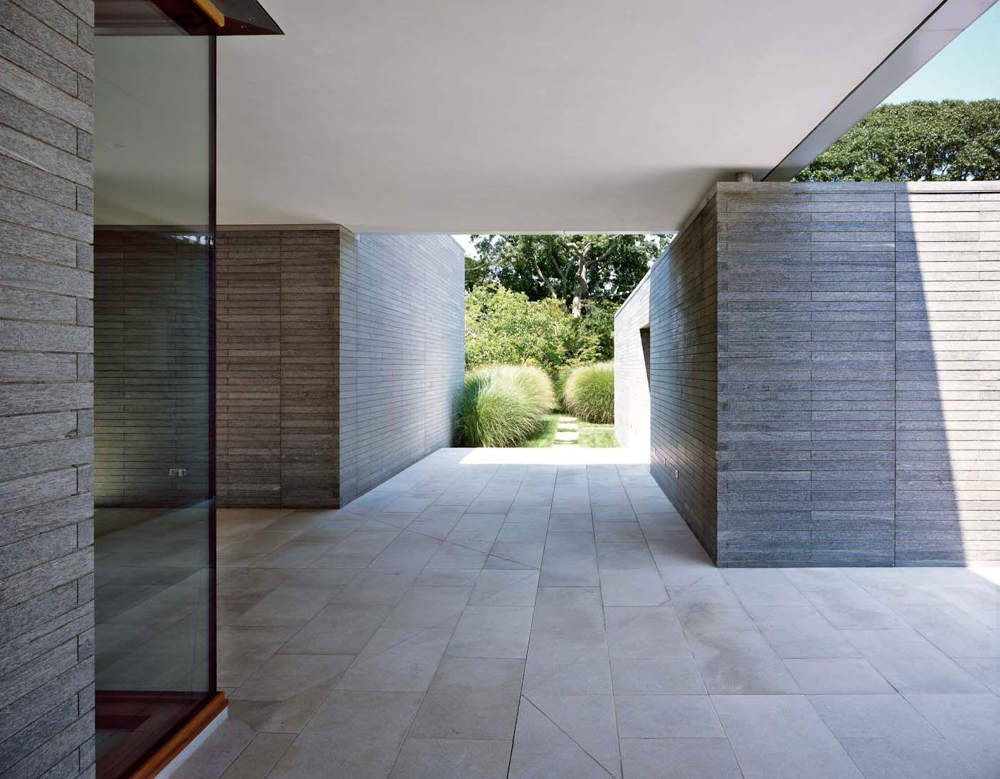 Moderne wohnarchitektur pin von vanessa auf chitecture  pinterest
