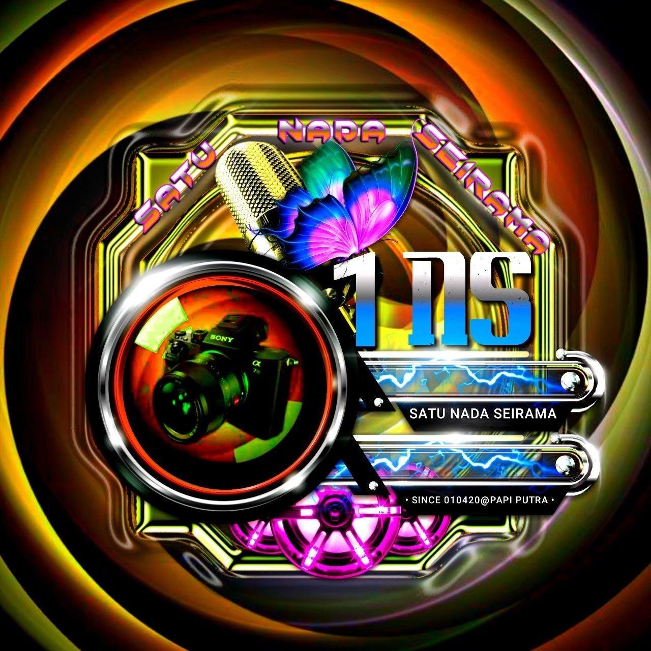 Logo Smule Logo Keren Seni