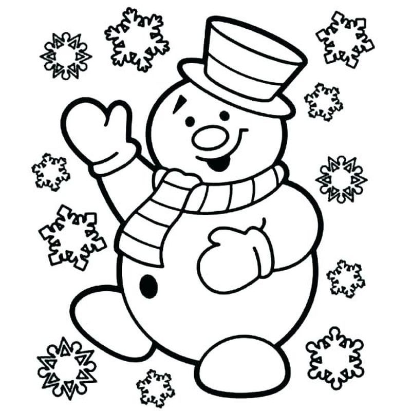 Snowflake Coloring Pages Ideas For Kids Free Coloring Sheets Snowman Coloring Pages Snowflake Coloring Pages Printable Christmas Coloring Pages
