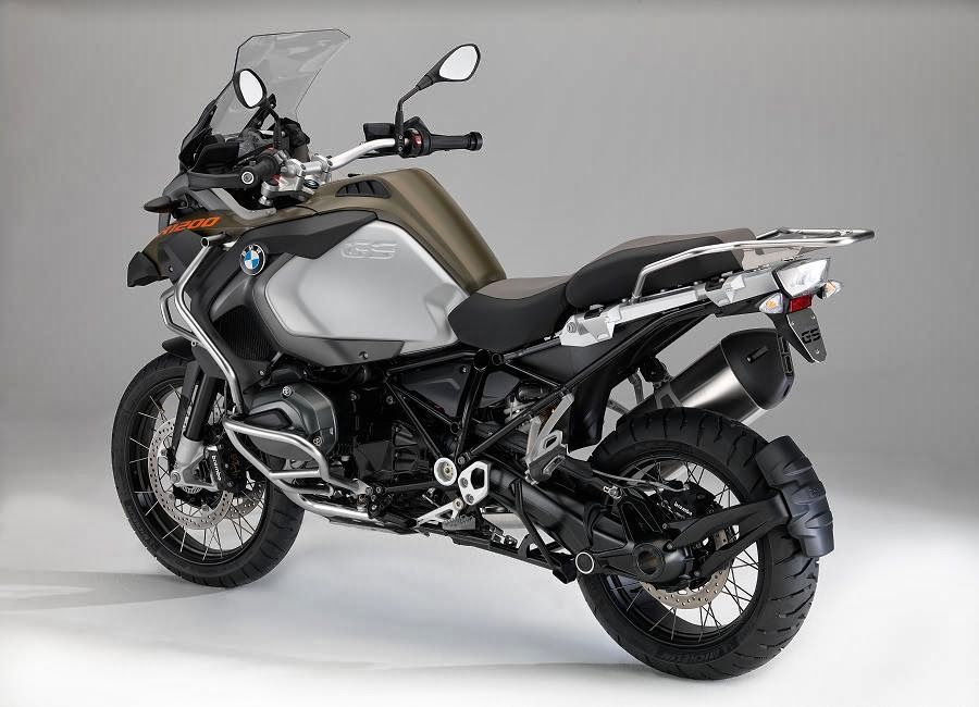 Bmw R 1200 Gs Adventure 2014 Bmw 2014 Adventure Motorcycling Bike Bmw