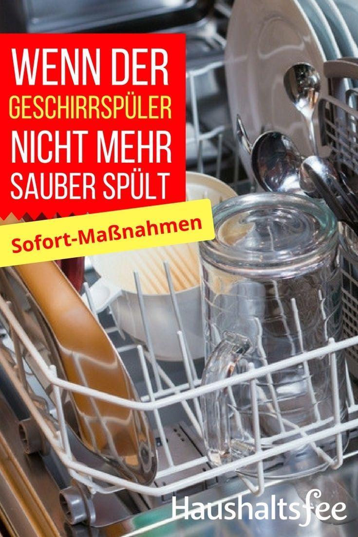 14++ Geschirr wird nicht sauber 2021 ideen