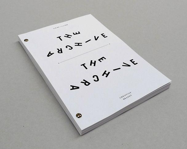 designbby:  Christian Brandt