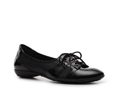 Sesto Meucci Binah Flat Flats Women's Shoes - DSW