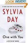 http://ift.tt/2bk4ZsG ?tag=futuresphereb-20 #5: One with You: A Crossfire Novel (Crossfire Series Book 5) : Show Now  One with You: A Crossfire Novel (Crossfire Series Book 5)Sylvia Day (Author)(2627)Buy new: $2.99 (Visit the Best Sellers in Kindle Store list for authoritative information on this product's current rank.) Explore more on WWW.DUBMAMA.COM Global Online Shopping Mall #onlineshopping #freeshipping #online