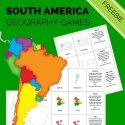 Just added my InLinkz link here: http://spanishmama.com/south-america-geography-games/