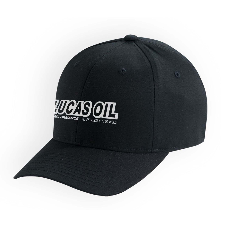 Lucas Oil Logo Men Unisex Caps Baseball Caps Trucker Hats Snapbacks Lucas Oil Logo Men Unisex Caps Baseba Baseball Cap Baseball Trucker Hat Bsa Motorcycle