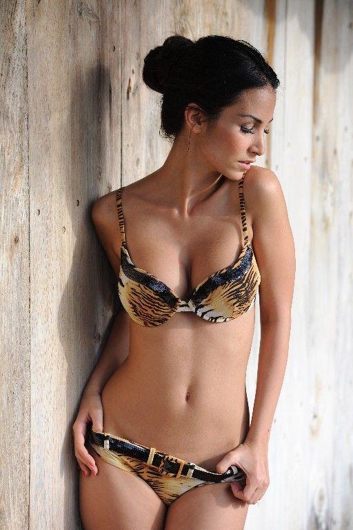 Sila Sahin | Celebrity Bikini Bodies | Pinterest | Playboy