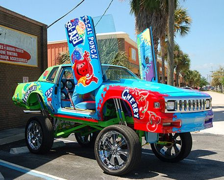 candy cars candy donk cars the clink room wheels with wang pinterest donk cars candy car and cars