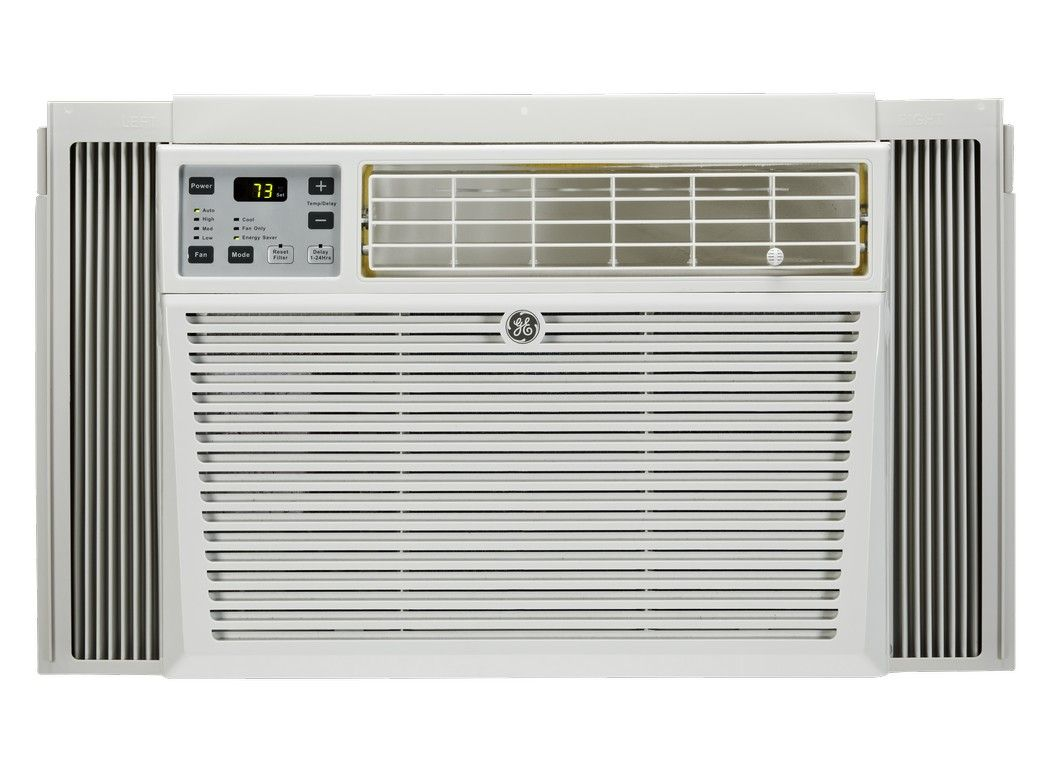 Ge Wall Air Conditioner Az61h15dac By Ge 1245 00 R 410a
