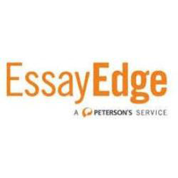 20% Off w/ EssayEdge Coupon more EssayEdge Promo Codes February