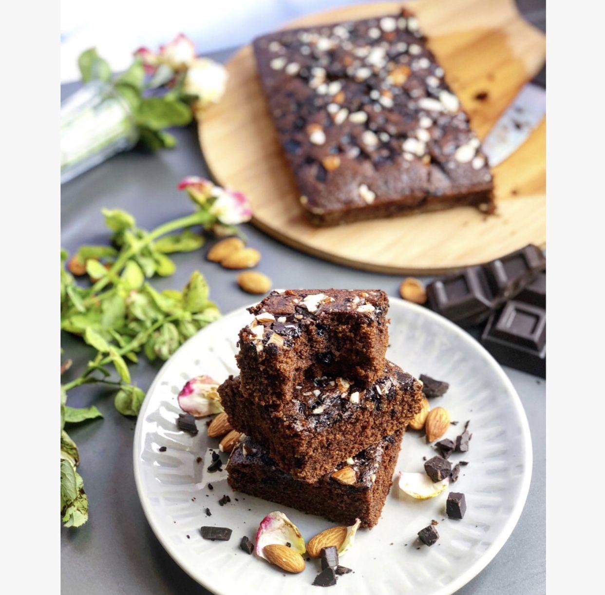 طريقة عمل صفوف بالشوكولاتة Recipe Food Desserts Recipes