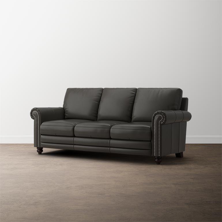 Jackson Sofa In Multiple Colors Leather Sofa Sale Sofa