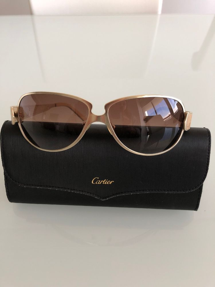 f5ab3015d8 cartier glasses women  fashion  clothing  shoes  accessories   mensaccessories  sunglassessunglassesaccessories (ebay link)