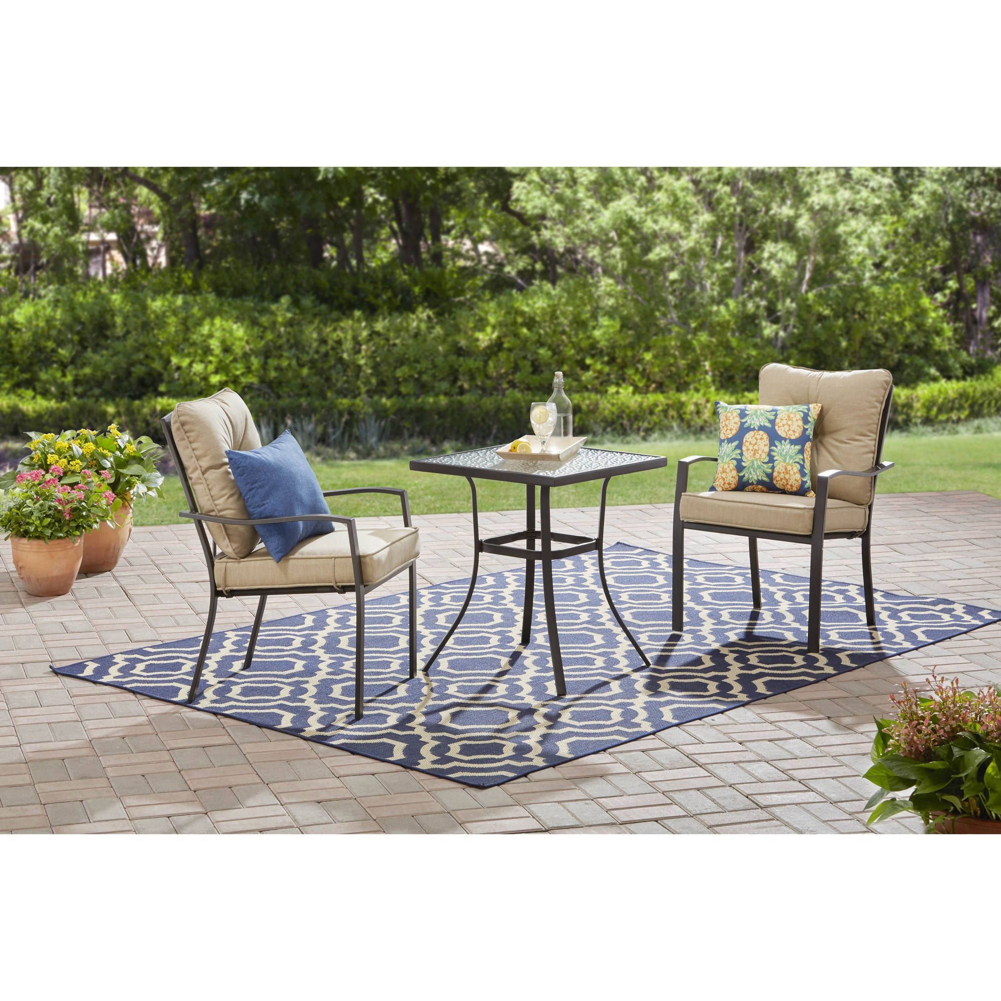 Where To Buy Mainstay Patio Furniture