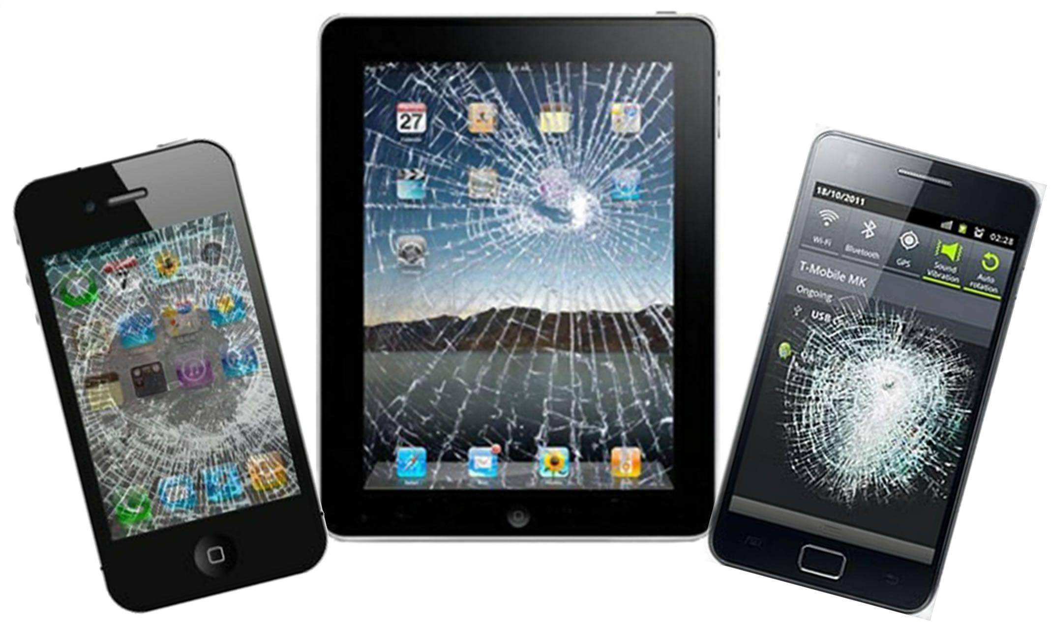 Cheap Iphone  Screen Repair Leicester