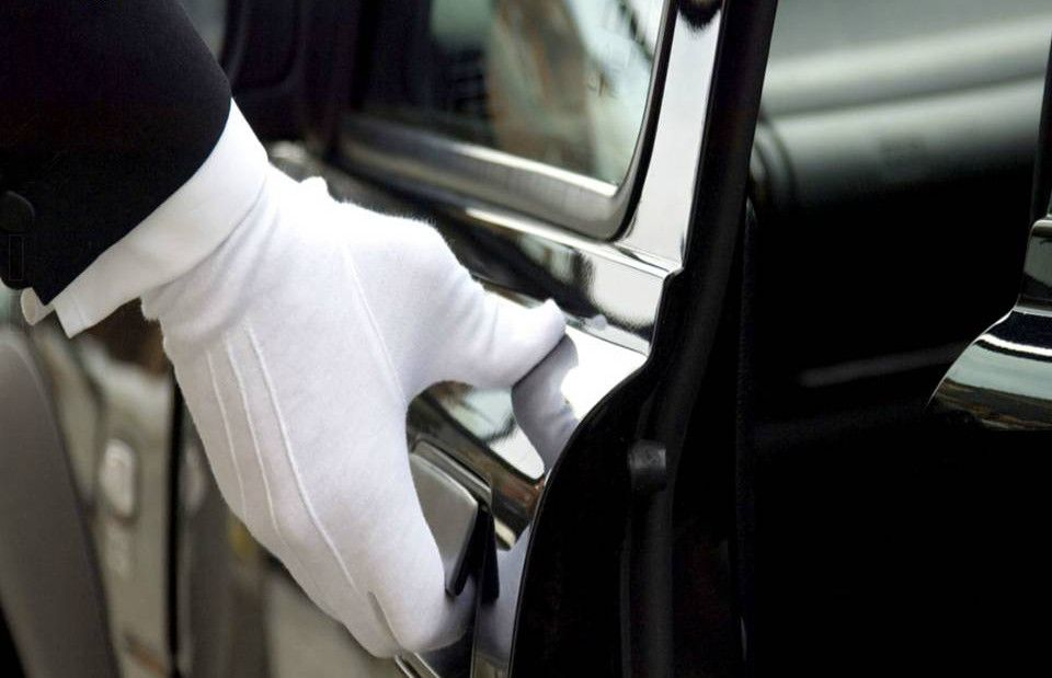 Airport Taxi Book Here Taxi Cab Taxi Near Me Taxi Driver Cab