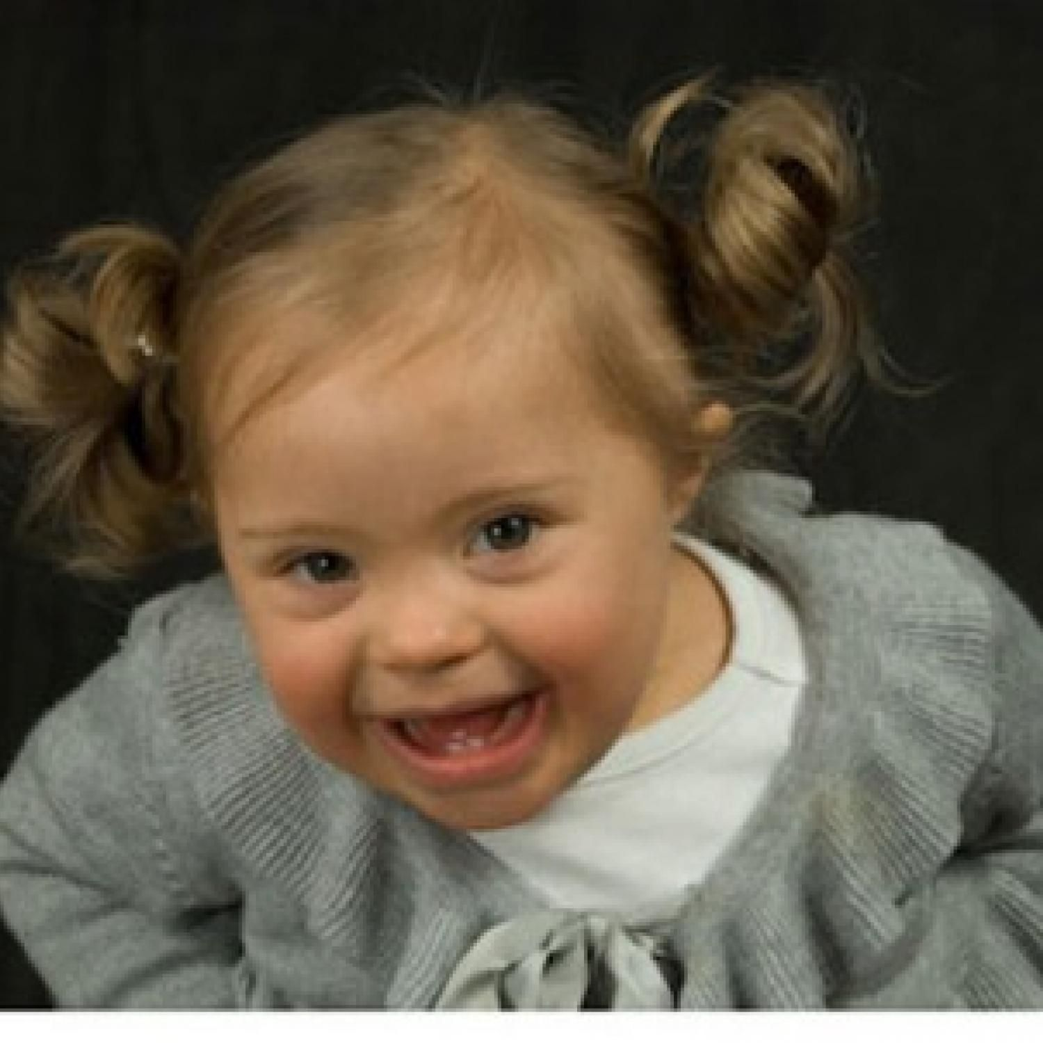 best ideas about down syndrome pregnancy down 17 best ideas about down syndrome pregnancy down syndrome baby down syndrome and down syndrome quotes