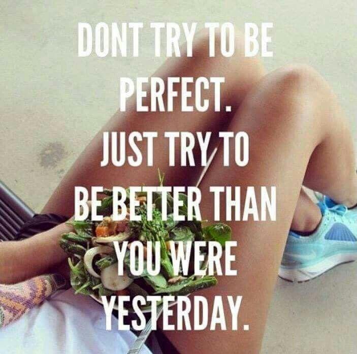 #today #yesterday