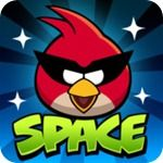 Angry Birds Space 1.0 IPA