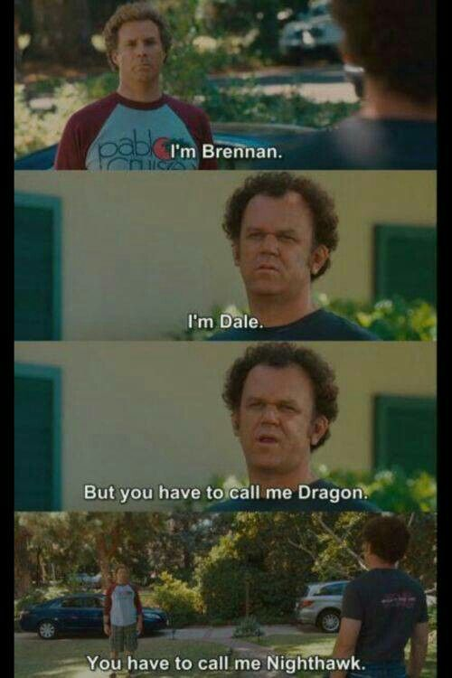 Step Brothers Stepbrothers Pinterest Step Brothers Funny