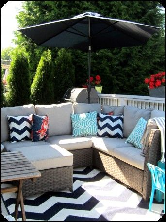 Superieur Modern Outdoor Rugs For Patios
