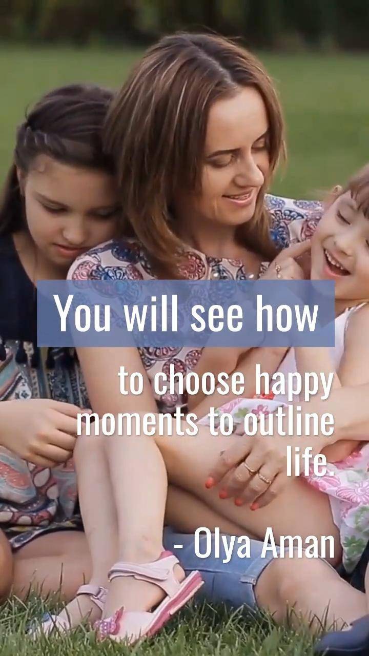 Allow them to experiment and explore. #ilovekids #tomyparents #thankyouforbeingthere #beingaparent #goodparentingquotes #newparentquotes #parentingboys #lovemywife #parentsandkids