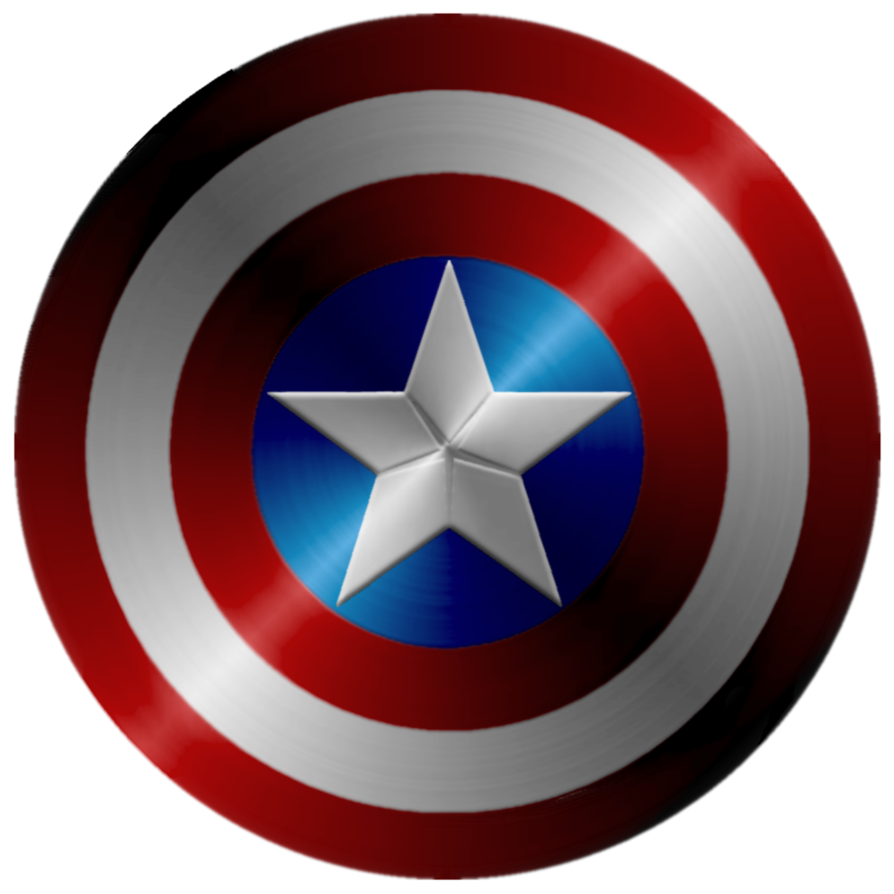 captin america shield png image captain america shield captain america superhero captin america shield png image