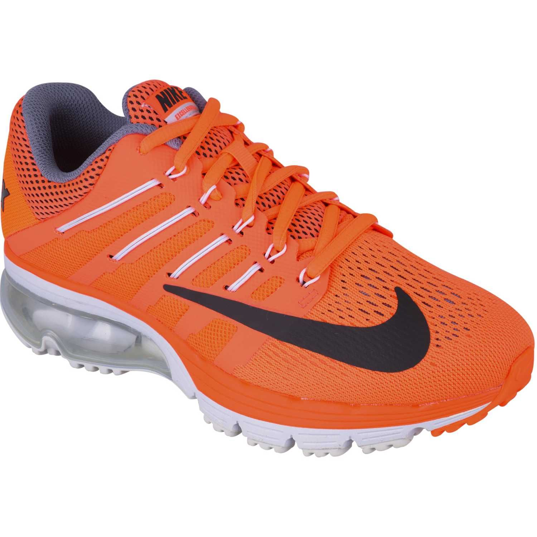 Electricista Coronel Oculto  Nike wmns air max excellerate 4 Zapatilla de Mujer | Zapatos nike mujer,  Nike, Zapatillas mujer