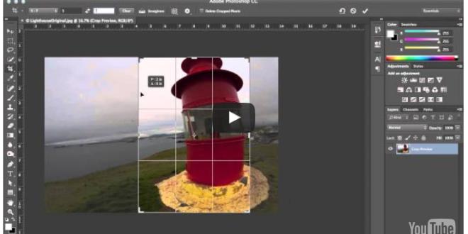 17 adobe photoshop cs6 stenmeyen lekeleri ve objeleri kald rma rh pinterest co uk Photoshop Cs7 Photoshop Cs7