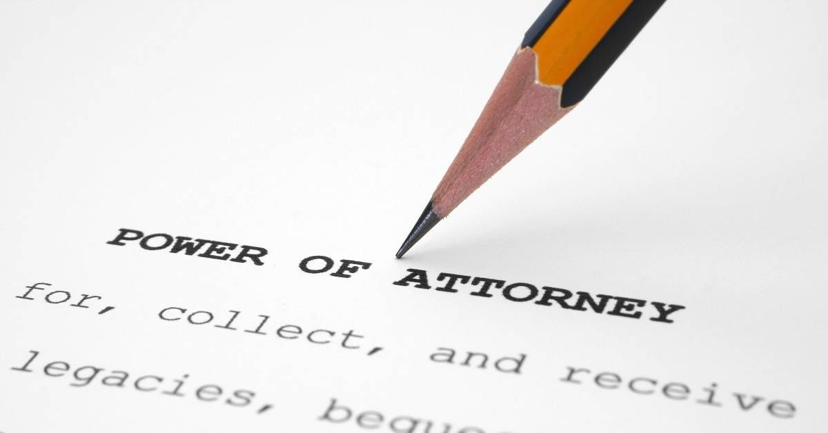 Estate planning isnt just for the wealthy with images