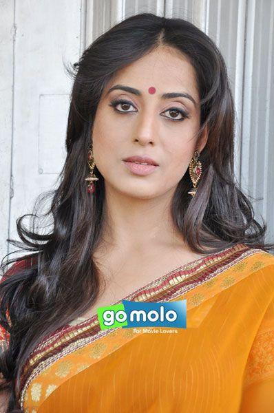 Pin By Gomolocom On Bollywood Videos  Pinterest -4874