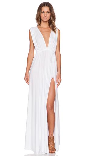 Diy How To Make A Greek Goddess Costume Love Loz Share Hashtags