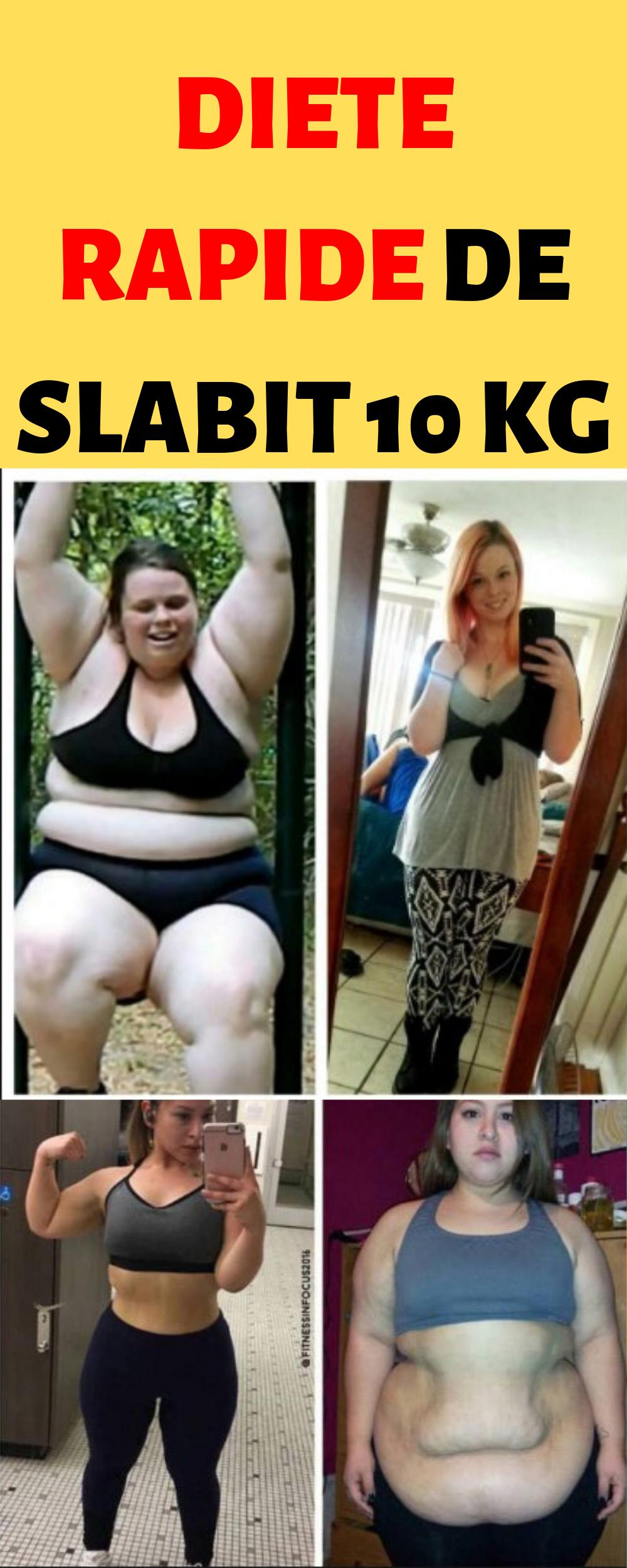 scădere în greutate și cămăși rachael attard scădere în greutate