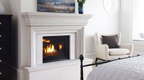 Pin By Marsh S Fireplaces On Gas Fireplaces Gas Stoves